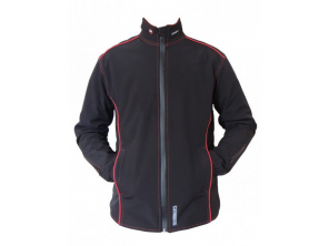 Veste Liner Soft Shell Ultra Light 12 volts