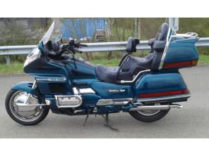 Goldwing GL1500 SE année 1995