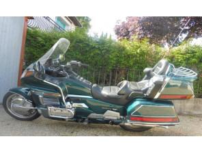 Goldwing GL1500 année 1995