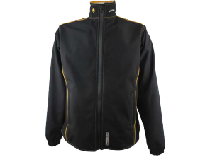 Veste Soft Shell 7 volts
