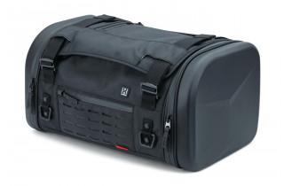 Sac de porte-bagage XKursion XS Steward