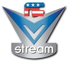 logo VStream