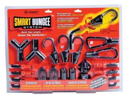 smart bungee