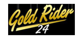 Gold Rider, spécialiste pièces et accessoires Goldwing