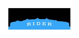 Custom Rider, piéces et accessoires pour customiser votre moto