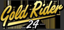 Gold Rider